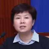 Zhao Ronghui