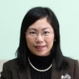 Zheng Yongyan