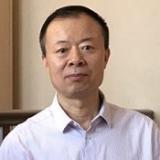 Gao Hongde