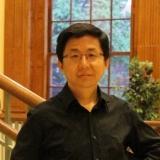 Guo Yingjian