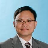 Liu Jianda