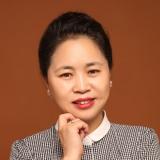 Chang Yumei