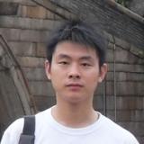 Qi Xinghong