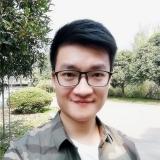 Cao Junxi