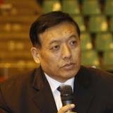 Xu Shisheng