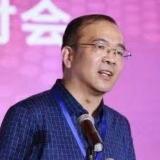 Li Liujian