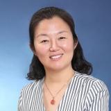 Xue Guilan
