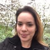 Angelina Brant
