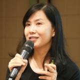 Luo Zhihui