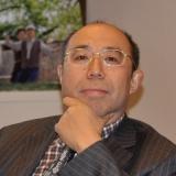 Zhao Fa