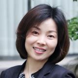 Shao Yanhong