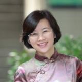 Li Aiyun