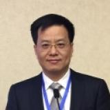 Cheng Xiaotang