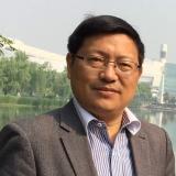Chen Xinren