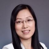 Chen Zehang