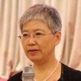 Luo Shaoqian