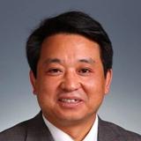 Miao Xingwei