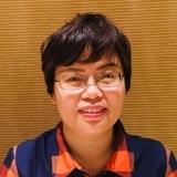 Qian Xiaofang