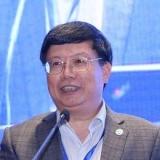 Huang Guowen