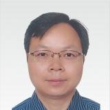 Wen Zhisheng