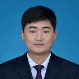 Xing Jiaxin