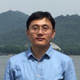 Zhao Haiyong