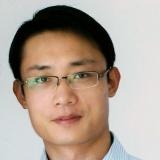 Feng Dezheng