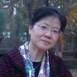 Xu Jinfen