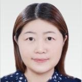 Wang Xuemei