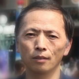 Dong Jianqiao