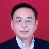 Yu Hongliang