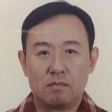Wang Xiaodong