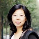 Zhang Hongli
