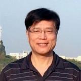 Chen Jianlin
