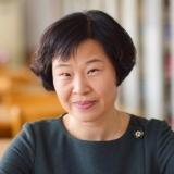 Zhang Hongling