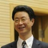 Zha Mingjian