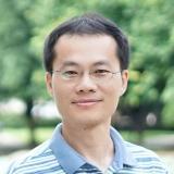 Liu Xiaobin