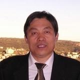 Zhang Delu