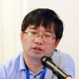 Zhao Dongliang