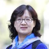 Zhang Yanli