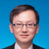 Zhu Ye