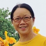 Kang Meihua
