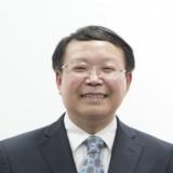 Yuan Pinghua