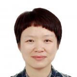 Chen Jinying