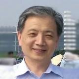 Wang Chuming