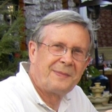Rod Ellis