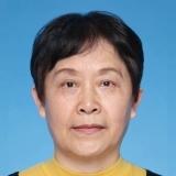 Zou Shen