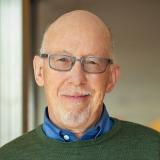 Donald Freeman