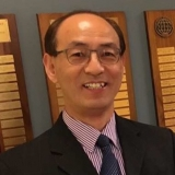 Lawrence Jun Zhang