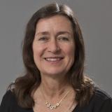 Deborah J. Short
